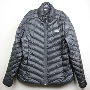 The North Face Women's Morph Jacket 800 Fill Large